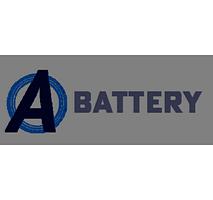 Бренд A-battery
