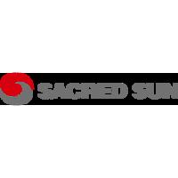 Аккумуляторы Sacred Sun