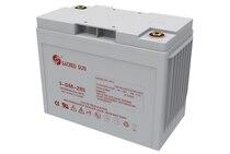 Аккумулятор Sacred Sun 3DM285 6V285Ah
