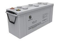 Аккумулятор Sacred Sun 6FMJ-100 12V100Ah