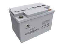 Аккумулятор Sacred Sun 6FMJ-50 12V50Ah