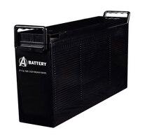 Аккумулятор A-Battery FT12-180 (12V180AH/10HR)