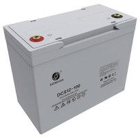 Аккумулятор Sacred Sun DCS12-100 12V100Ah