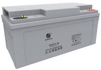 Аккумулятор Sacred Sun DCS12-50 12V50Ah