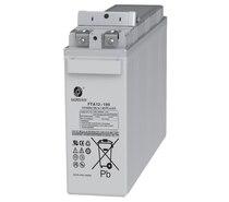 Аккумулятор Sacred Sun FTA12-190 12V190Ah
