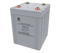 Аккумулятор Sacred Sun GFMG-400 2V400Ah