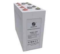 Аккумулятор Sacred Sun GFMJ-800 2V800Ah