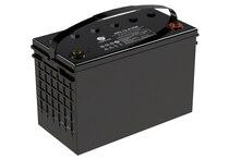 Аккумулятор Sacred Sun HRL12-410W 12V100Ah