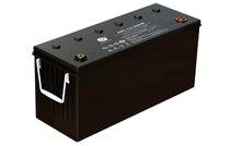 Аккумулятор Sacred Sun HRL12-550W 12V140Ah