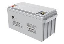Аккумулятор Sacred Sun SPG12-300W 12V80Ah