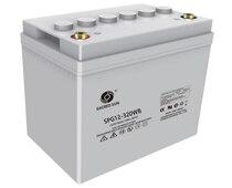 Аккумулятор Sacred Sun SPG12-320WB 12V75Ah