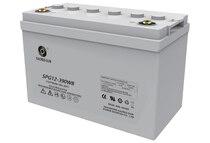 Аккумулятор Sacred Sun SPG12-390WB 12V100Ah
