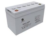 Аккумулятор Sacred Sun SPG12-440W 12V115Ah