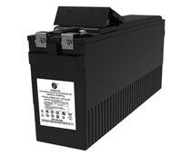 Аккумулятор Sacred Sun UPS12-410FTA 12V110Ah