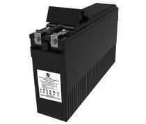 Аккумулятор Sacred Sun UPS12-700FTA 12V200Ah