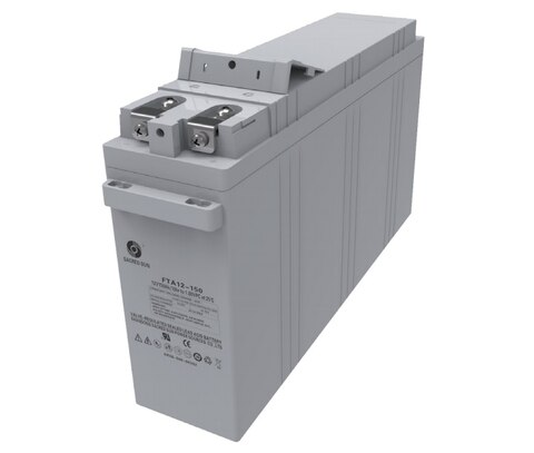 Аккумулятор Sacred Sun FTA12-150 12V150Ah