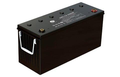 Аккумулятор Sacred Sun HRL12-520W 12V135Ah