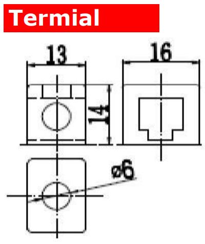 Аккумулятор A-Battery CT1209 (12V9AH/10HR)